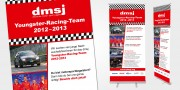 Roll-Up – Deutscher Motor Sport Bund e.V.
